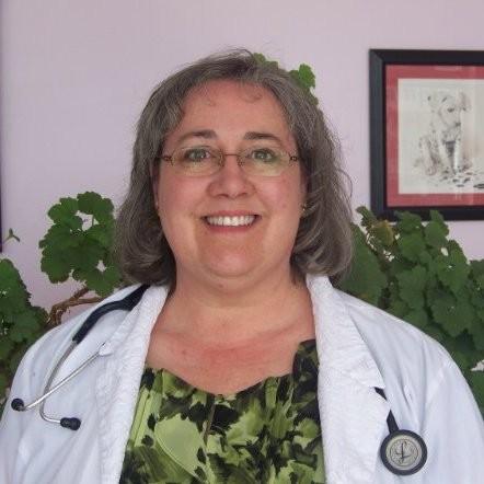 Dr. Elissa Teel-Duggan